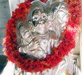 Hanumanji_by_pavan_r_chawla